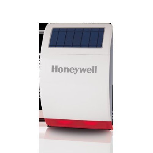 Honeywell hs3ss1s–Wireless Alarm Accessory