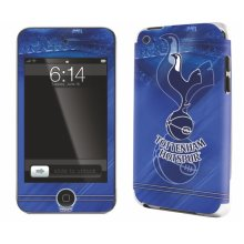 Tottenham Hotspur Fc Skin For Ipod Touch 4g -