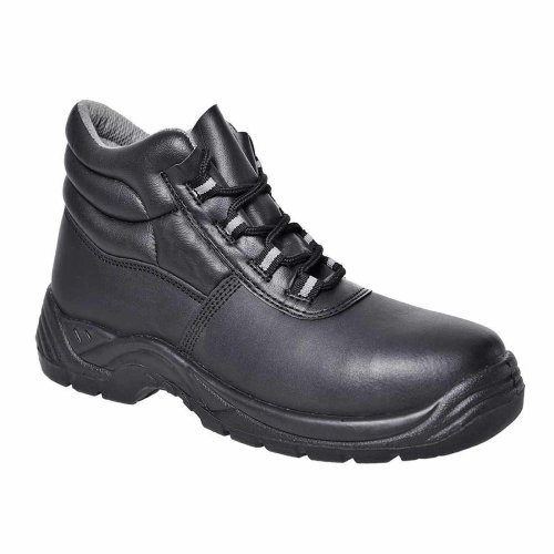 sUw - Compositelite Work Safety Ankle Workwear Ankle Boot S1P