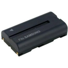 2-Power VBI9565A Lithium-Ion (Li-Ion) 2200mAh 7.2V rechargeable battery