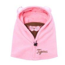 Kids Boys Girls Keep Warm Head Cap Lovely Fashion Hats Winter Hat Earflap-A2