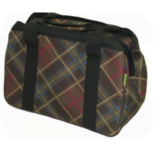 Eco Bag - Vintage