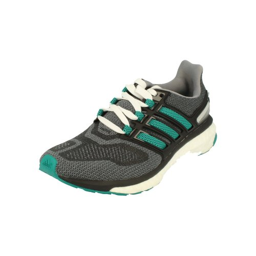 45e88c66f Adidas Energy Boost 3 Womens Running Trainers on OnBuy