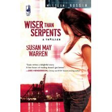 Wiser Than Serpents (Mission: Russia)
