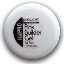 PINK BUILDER GEL 15 ML