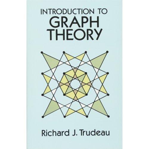 model theory dover books on mathematics