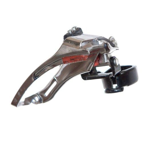 SHIMANO ACERA (FD-M290) Bottom Pull 28.6mm Bike FRONT GEAR MECH DERAILLEUR Triple