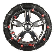 Pewag Snow Chains RSS 75 Servo Sport 2 pcs 30290