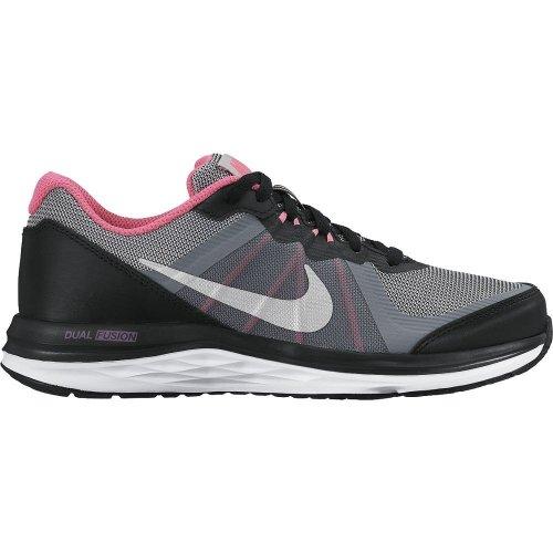bb6508a21a18 Nike Dual Fusion X 2 GS