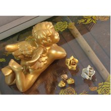 Viva Decor Inka Gold 62.5g-Old Gold