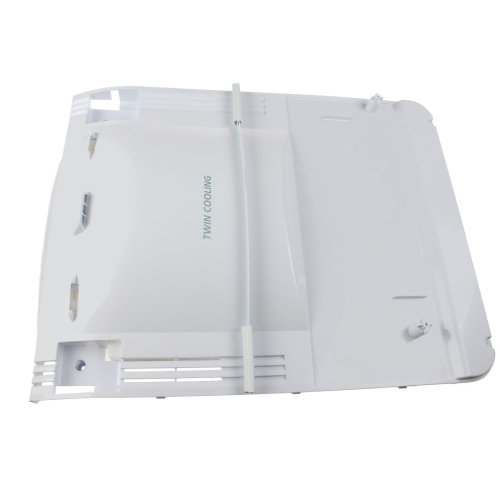 Genuine RS21 Samsung DA9705290Q Fridge Evaporator Cover Twin Cooling