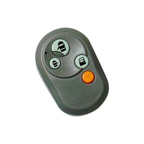 AutoLoc Power Accessories AUTTRBTN1 Shave Door Remote Button EACH