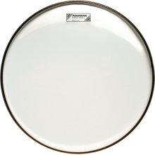 Aquarian CC08 8 Inch Classic Clear Drum Head