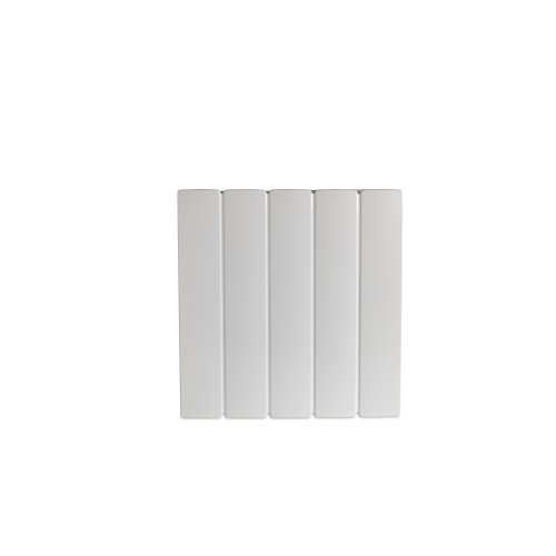 Creda Contour CEP075E 750W Panel Heater 503mm