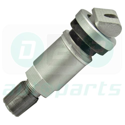 TPMS TYRE PRESSURE SENSOR VALVE REPAIR KIT DODGE AVENGER CALIBER CARAVAN JOURNEY