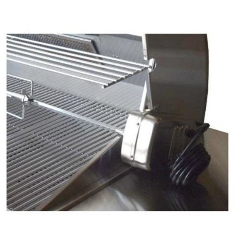 American Outdoor Grill 36-B-02 36 in. Warming Rack