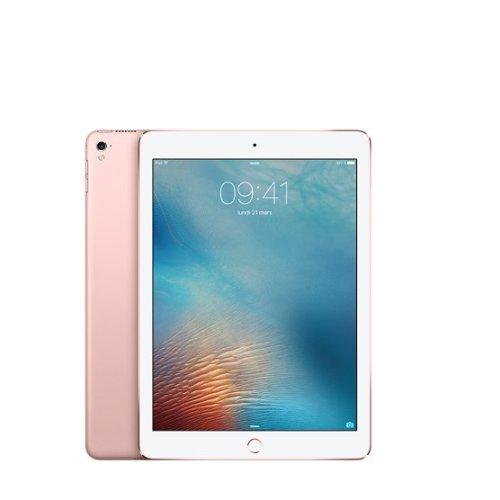 Apple iPad Pro 32GB 3G 4G Pink
