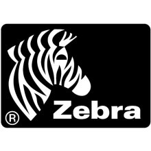 Zebra Direct Tag 850 76.2 mm thermal paper