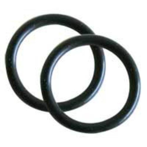 Truma Carver Cascade Drain Plug O Ring (Pack Of 2)