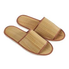 10 Pairs Non-slip Hotel / Travel / Home Disposable Slippers - A26