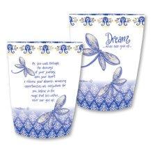 Paper Lantern - Dream