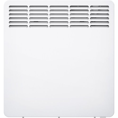 Stiebel Eltron CNS 200 2000W Trend UK Wall Mounted Panel Heater 738mm
