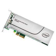 Intel 750SSD 800GB 20NM MLC M.2PCIe 3.0