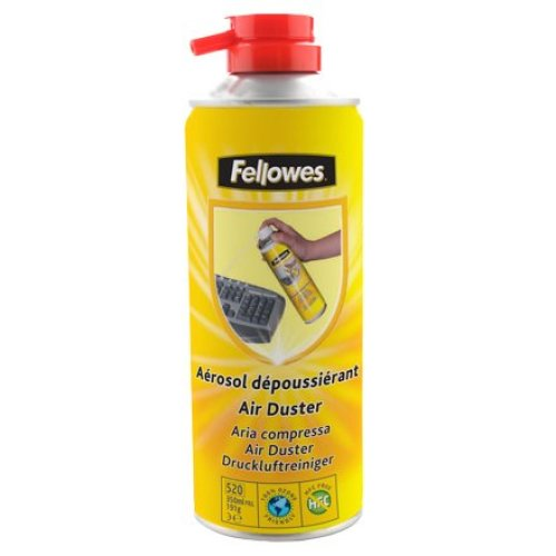 Fellowes HFC hard-to-reach places Equipment cleansing air pressure cleaner
