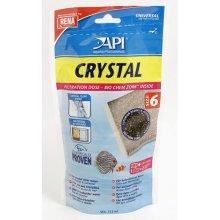 API Rena Crystal / Bio-chem Zorb Size 6 315ml