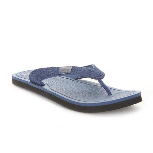 b4b8ae07e94 Adidas Litha Lea SC M Size 7 on OnBuy
