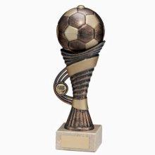 Rapture Football Trophy - FREE ENGRAVING