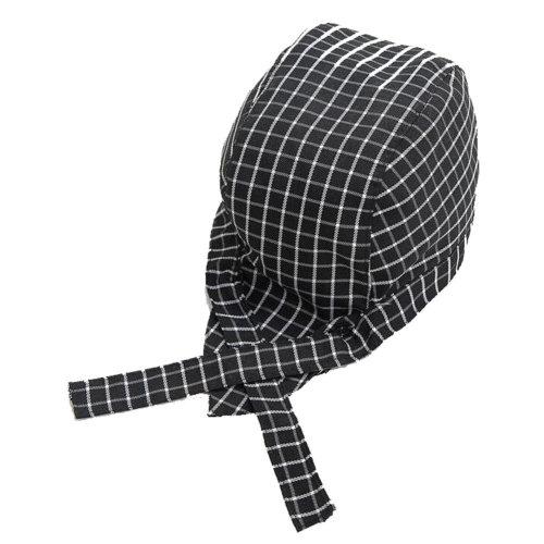 Fashion Adjustable Baker Cook Hats Restaurant Kitchen Chef Hats-A16