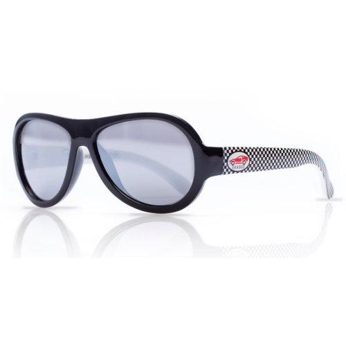 Shadez sunglasses Rapid Racer