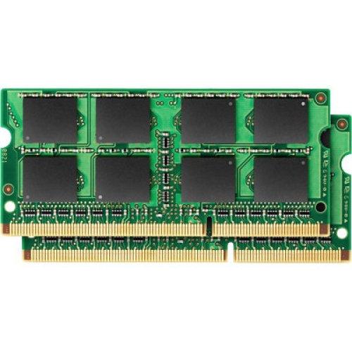 Apple 4GB DDR3-1866 4GB DDR3 1866MHz ECC memory module