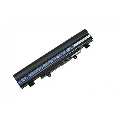 Acer KT.00603.008 Lithium-Ion (Li-Ion) 4700mAh 11.1V rechargeable battery