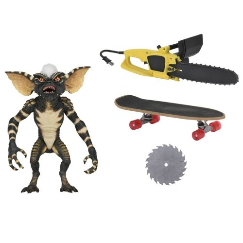 "Gremlins – 7"" Scale Action Figure – Ultimate Stripe"