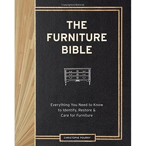 Furniture Bible, The