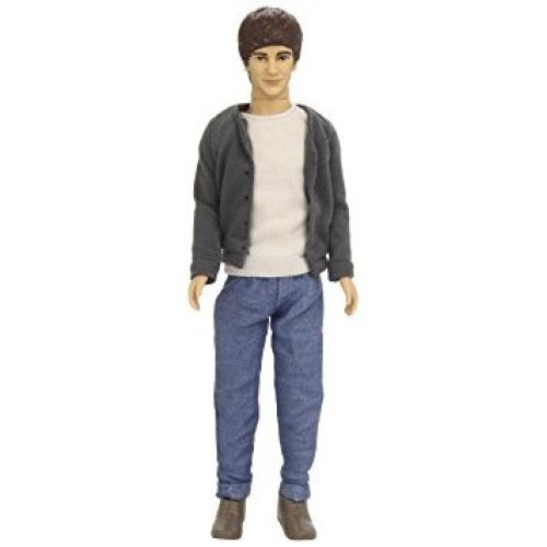 One Direction Fashion Doll Liam Brand New Sealed
