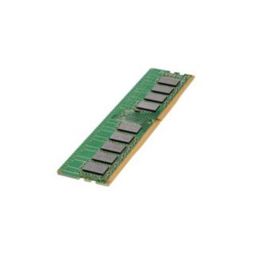 Hewlett Packard Enterprise 16GB (1x16GB) 16GB DDR4 2400MHz memory module