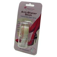 Carnation Anti Blister Stick -  carnation antiblister stick