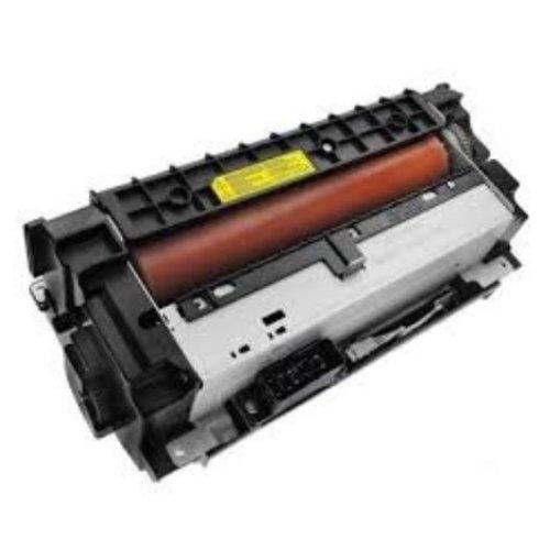 Samsung JC91-01105A fuser