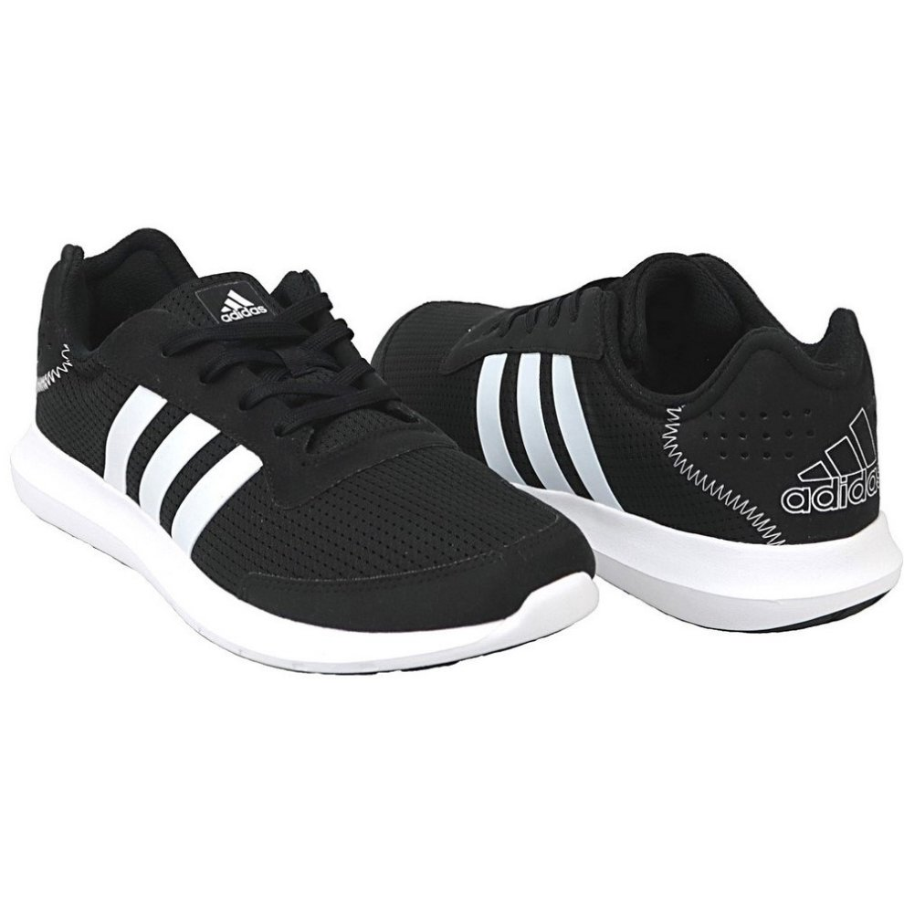 a3475fea2ab ... Adidas Element Athletic Refresh - 4.