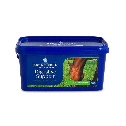 Dodson & Horrell Digestive Support Horse Supplement