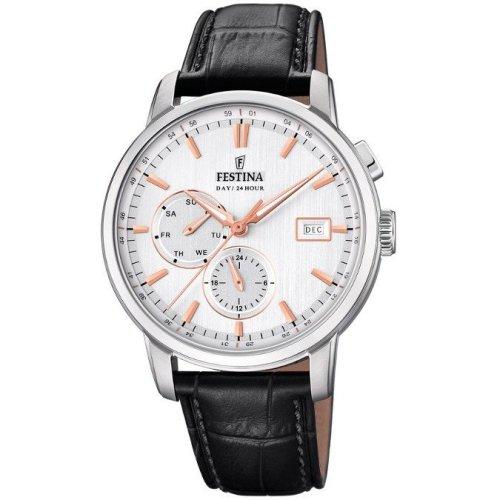 Festina F20280/1 - Men`s Watch