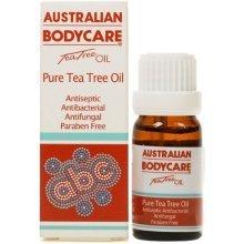 Australian Tea Tree Australian Tea Tree Oil 10ml