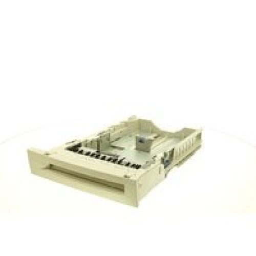 HP Inc. RG5-6647-RFB 500-Sheet Paper Tray Tray 2 RG5-6647-RFB