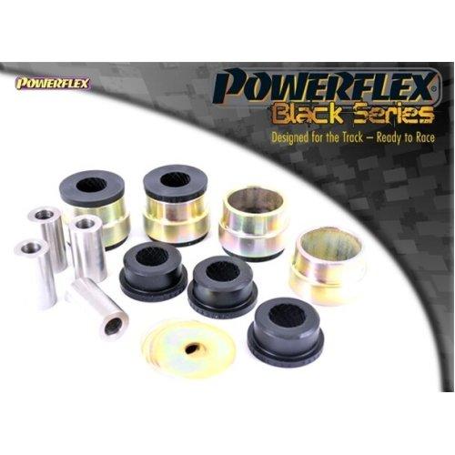 POWERFLEX - PFF60-301BLK - Front Wishbone Bush For Renault 19/Clio