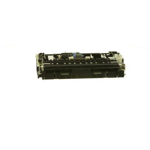 HP RG5-6748-RFB Paper PU Unit.Feeder RG5-6748-RFB