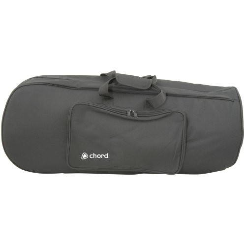 Rotary Valve Baritone Transit Bag