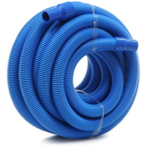 "Swimmer 1.5"""" x 15 Metre Swimming Pool Vacuum Hose"
